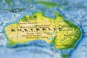 Где взять рекомендации для работы в Австралии